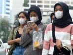 mahasiswi-timbun-17500-masker-di-apartemen-dijual-online-saat-wabah-virus-corona-serang-indonesia.jpg