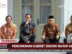 mahfud-md-jadi-menko-polhukam-kabinet-indonesia-maju-jokowi-maruf-amin.jpg