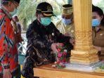 makam-pahlawan-nasional-pangeran-nata-kusuma-landak.jpg