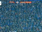 makan-konate-hancurkan-dominasi-persib-di-liga-1-2019-arema-fc-pesta-gol-ke-gawang-persib.jpg