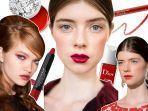 makeup-serba-merah-menyambut-tahun-baru-imlek-tampilan-lebih-festive.jpg