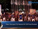 malam-penutupan-stq-nasional-xxv-2019-kota-pontianak.jpg