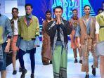 malang-fashion-trend-2018-asdsa.jpg
