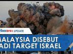 malaysia-disebut-jadi-next-target-israel-lantaran-berhasil-meretas-120-situs.jpg