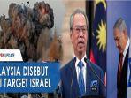 malaysia-jadi-target-israel.jpg