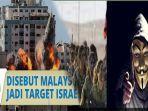 malaysia-target-israel-israel-siapkan-serangan-balik-atas-tindakan-malaysia.jpg