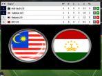malaysia-u19-vs-tajikistan-u19_20181022_233017.jpg