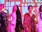 mamamoo-salip-gi-dle-dan-blackpink-puncaki-daftar-girl-grup-k-pop-terpopuler-desember-ini.jpg