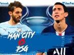 man-city-vs-psg-malam-ini.jpg