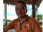 managing-director-at-pt-kandelia-alam-fairus-mulia_20180308_225407.jpg