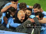 manchester-city-borussia-dortmund-pep-guardiola-ucl-liga-champions.jpg
