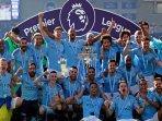 manchester-city-juara-liga-inggris-2021-1.jpg