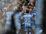 manchester-city-premier-league-liga-inggris.jpg