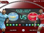 manchester-city-vs-arsenal_20161218_185901.jpg