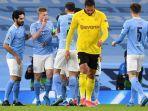 manchester-city-vs-borussia-dortmund-liga-champions-ucl-champions-league.jpg