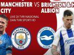 manchester-city-vs-brighton-hove-albion.jpg
