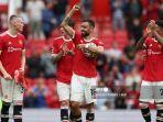 manchester-united-bruno-fernandes-premier-league-liga-inggris.jpg