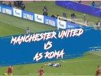 manchester-united-menjamu-as-roma-1.jpg