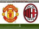 manchester-united-vs-ac-milan-liga-europa.jpg