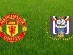 manchester-united-vs-anderlecht_20170420_151105.jpg