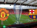 manchester-united-vs-barcelona-di-fase-perempatfinal-liga-champions-musim-2019.jpg