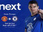 manchester-united-vs-chelsea-dalam-lanjutan-liga-inggris-pekan-keenam-sabtu-24-oktober-2020.jpg