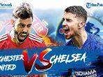 manchester-united-vs-chelsea-live-mola-tv-sabtu-24-oktober-2020.jpg
