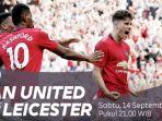 manchester-united-vs-leicester-city-live-mola-tv-tvri-jam-2100-wib.jpg