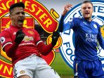 manchester-united-vs-leicester-city_20180808_223958.jpg