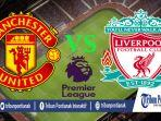 manchester-united-vs-liverpool-live-rcti.jpg