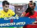 manchester-united-vs-villarreal-final-liga-eropa.jpg