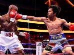 manny-pacquiao-yordenis-ugas-tinju-boxing.jpg