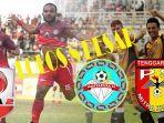 marapura-fc-dan-mitra-kukar-lolos-babak-8-besar-liga-2-2019.jpg