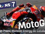 marc-marquez-crash-miguel-oliveira-pemenang-motogp-catalunya-2021-klasemen-motogp-update.jpg