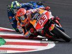 marc-marquez-dipastikan-tak-juara-dunia-cek-update-klasemen-sementara-motogp-2021-berita-moto-gp.jpg