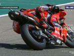 marc-marquez-gagal-di-kandang-francesco-bagnaia-juara-motogp-aragon-2021-cek-klasemen-motogp-2021.jpg