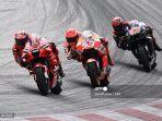 marc-marquez-nyaris-juara-motogp-hari-ini-di-gp-austria-2021-valentino-rossi-juga-hampir-podium.jpg