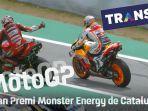 marc-marquez-urutan-berapa-cek-urutan-start-motogp-besok-dari-hasil-kualifikasi-moto-gp-hari-ini.jpg