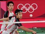 marcus-fernaldi-gideon-dan-kevin-sanjaya-sukamuljo-badminton-indonesia-bulutangkis.jpg