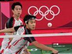 marcus-fernaldi-gideon-kevin-sanjaya-sukamuljo-olimpiade-thomas-cup-badminton.jpg