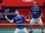 marcuskevin-saat-berlaga-di-malaysia-masters-2020.jpg