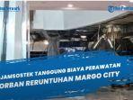 margo-city-mall-depok.jpg
