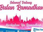 marhaban-ya-ramadan.jpg