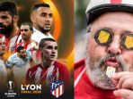 marseille-vs-atletico-madrid_20180516_201002.jpg
