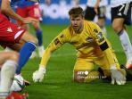 martin-odegaard-starting-erling-haaland-gol-latvia-vs-norwegia-world-cup-2022-qualification-europe.jpg