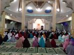 masjid-agung_20181024_090126.jpg