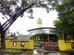 masjid-al-mujtahidin.jpg