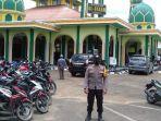masjid-alfallah.jpg