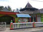 masjid-baittusshalat-kelurahan-tanjung-mempawah.jpg