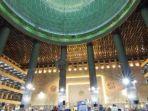 masjid-istiqlal_20170223_145418.jpg